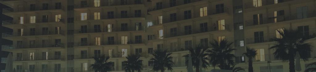 Автоматизация Отелей в Кременчуге, Полтаве и Украине